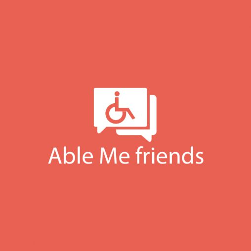 Able Me Friends