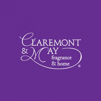 Claremount And May