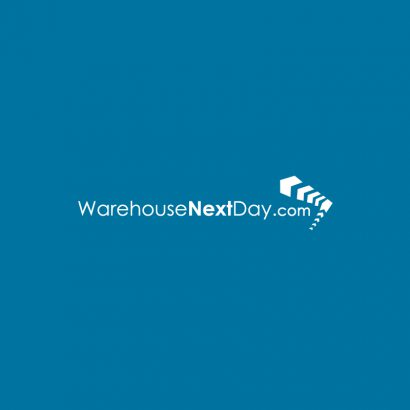 Warehouse Next Day